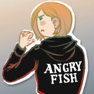 fish-inthe-aquarium's Profile Picture