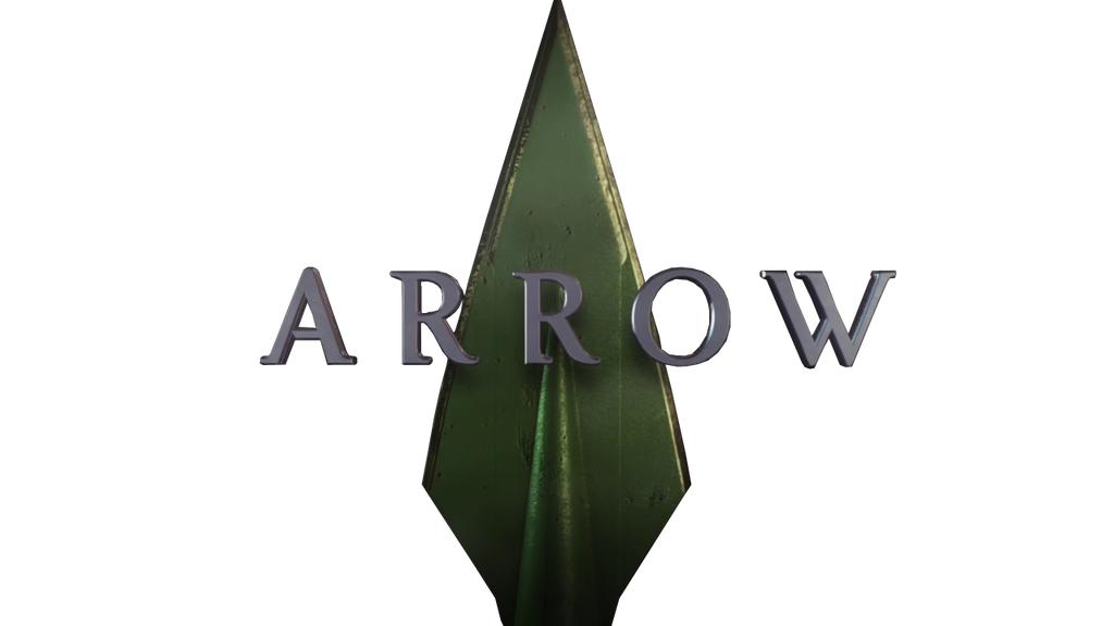 arrow tv series logo png wwwpixsharkcom images