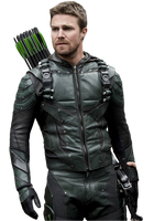 Arrow PNG by Buffy2ville