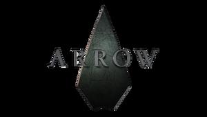 ARROW Season 6 PNG