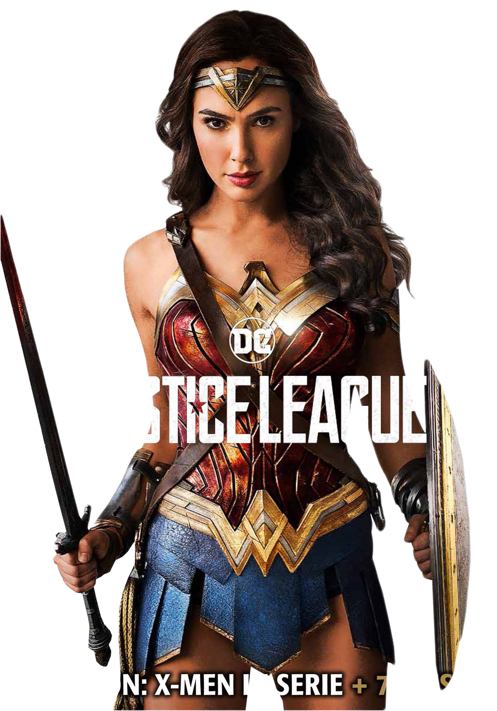 Aaa Careers Ca: Wonder Woman PNG By Buffy2ville On DeviantArt