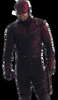 Daredevil PNG