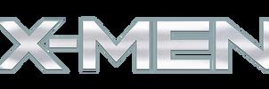 X Men Logo