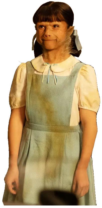 Dorothy Spinner By Buffy2ville On Deviantart
