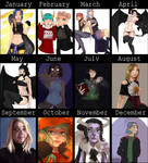 2015 Improvement meme