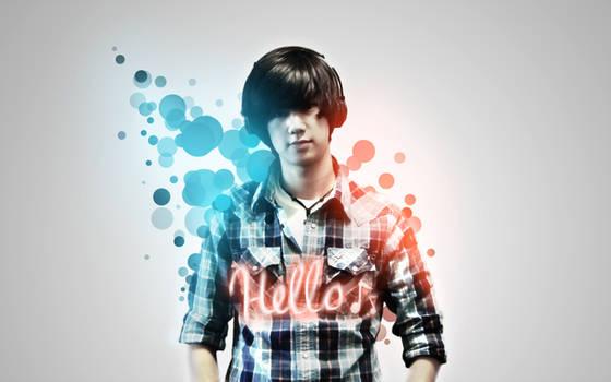 Hello Music