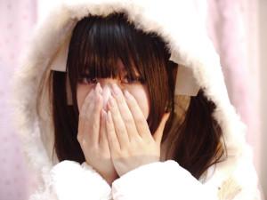 Elda-QD's Profile Picture