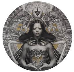 samsara-two