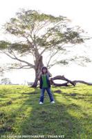 Tree of Wisdom by TYGAH