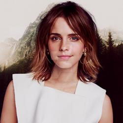 Emma Watson Coloring