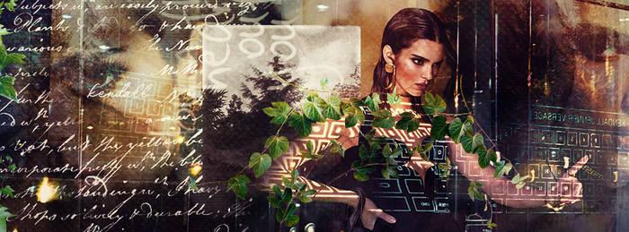 Kendall Jenner Timeline