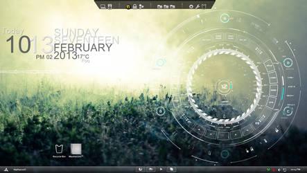 Desktop feb18,2013