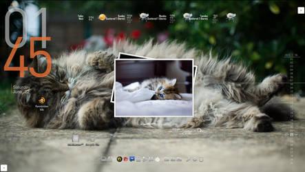 desktop june22,2013