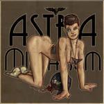 Astra Militarum - May
