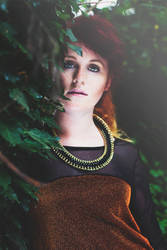 Ruby by Emma-White