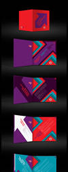 Vodafone LNDC brochure 02 by creative-box