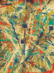 Jackson Pollock Inspiration