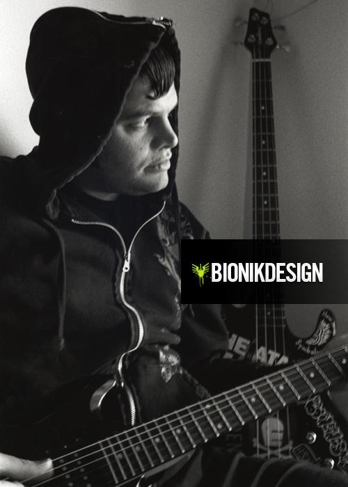 bionikdesign's Profile Picture