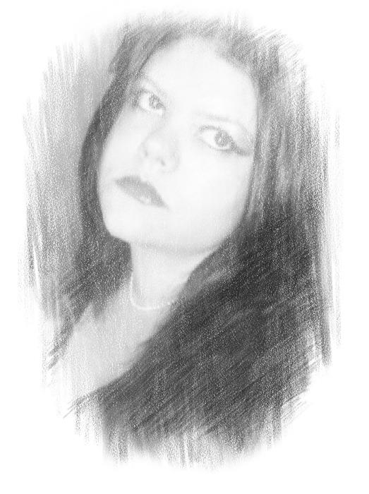 Minhaga's Profile Picture