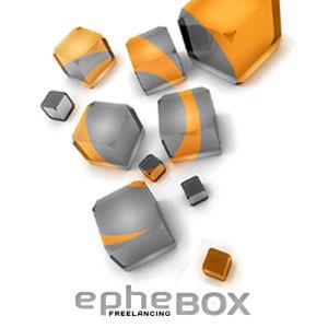 ephebox's Profile Picture