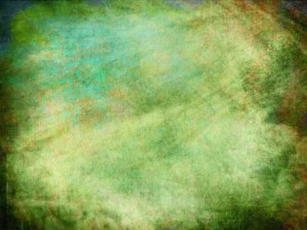 green grunge texture thumb - photo #17