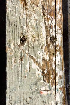 Wood Texture Stock Deepgrounduk DevianArt