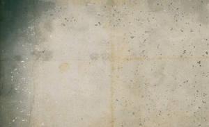 Paper Texture Stock Deepgrounduk DeviantArt