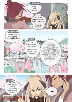 Rivalz - Ch 1 Page 5