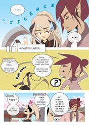 Rivalz - Ch 1 Page 6