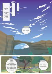 Rivalz - Ch 1 Page 12
