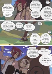 Rivalz - Ch 1 Page 13