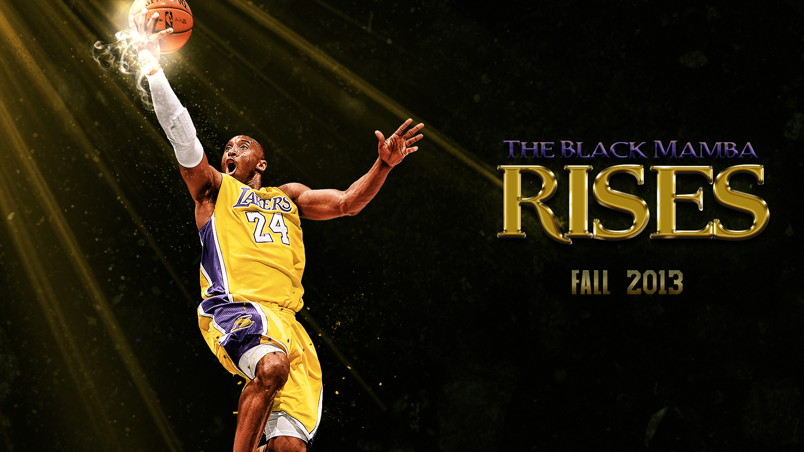 Black Mamba Rises Wallpaper By Chronoxiong On Deviantart