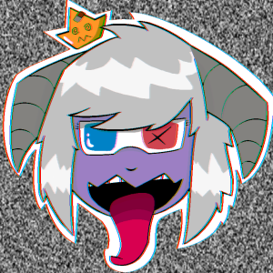 KingVie's Profile Picture