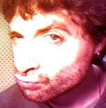 Urz-Rulez's Profile Picture