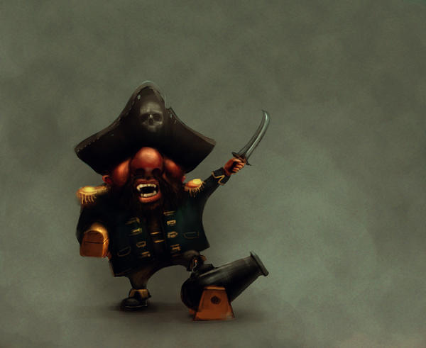 http://fc02.deviantart.net/fs48/i/2009/176/b/7/angry_pirate_wip_by_SergeySergeevich.jpg