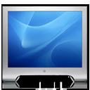 Mac Dock Icon by jaytheasianman