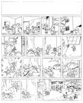 Simpson 2 by Saskunah