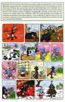 Simpson 3 by Saskunah