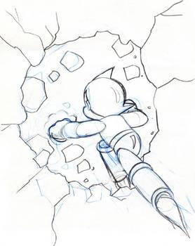 Astroboy 14