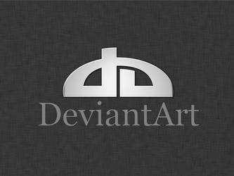 DA by Dante-DS