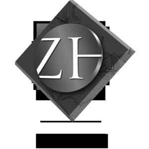 ZakHarrar's Profile Picture