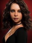 Zoe Z