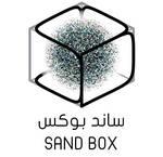 Sand Box Logo