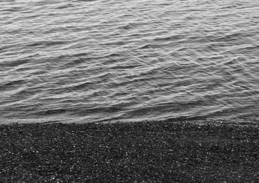 Two Thirds Water by ElliaTamachi