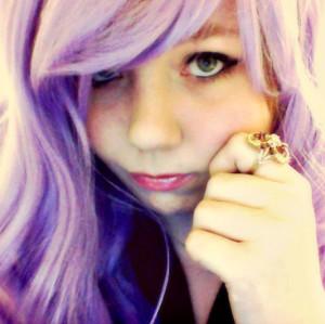 ElliaTamachi's Profile Picture