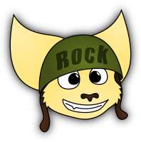Avatar - Rock_Lombax