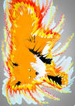 firefox abstract