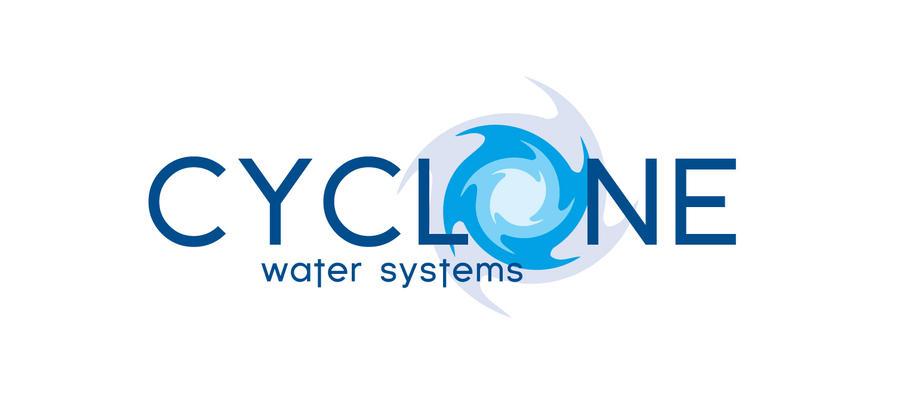 cyclone logo by CaseC