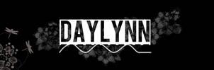 DAYLYNN