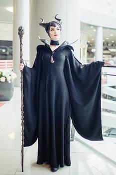 Maleficent 06